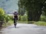 Champ. Suisse cycliste