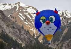NG_Ballons6
