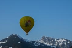 luisierballon1
