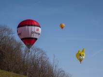 luisierballon4