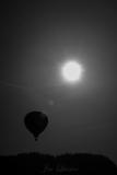luisierballon5
