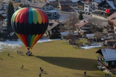 luisierballon6