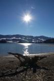 JML-sortie lac de Gruyère 1