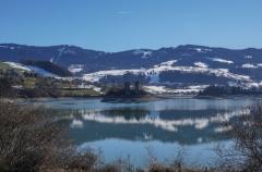 JML-sortie lac de Gruyère 2