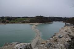 JML-sortie lac de Gruyère 4