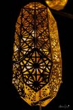 GAV-Lanterne1-483x720