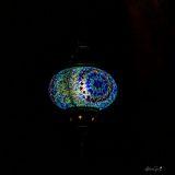 GAV-Lanterne2-720x720