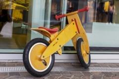 AVG-jaune3