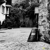 BENvieilles-pierres-1