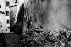 BENvieilles-pierres-2