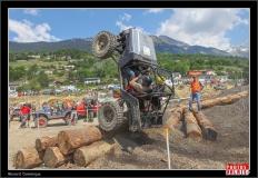 Giantxtour 2012