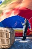 EA_montgolfiere_3
