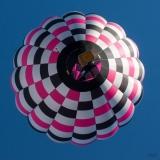 EA_montgolfiere_5