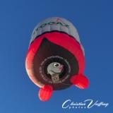 christian-ballons-02