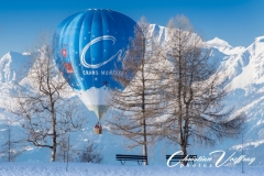 christian-ballons-05
