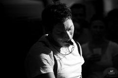 Astrid_Parchet-03