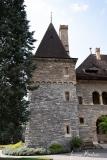 Chateau-Mercier-Josiane-2-sur-5