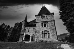 Chateau-Mercier-Josiane-3-sur-5