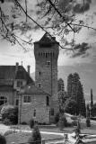 Chateau-Mercier-Josiane-5-sur-5