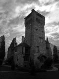 SEMA_Chateau_Mercier_5