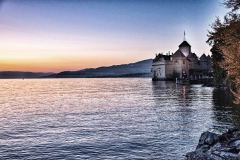 EA_chillon-3