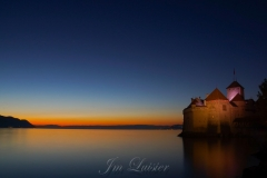 JmLuisier- Chillon 2