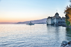 EA_chillon-1