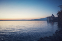 EA_chillon-2