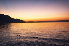 EA_chillon-4
