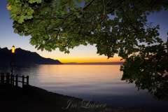 JmLuisier- Chillon 1