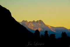 JmLuisier- Chillon 4