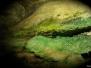 Sortie - La grotte aux fées