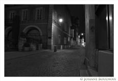 017 Josiane_GF