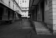 SEMA_Lausanne_1