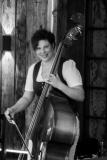 fete-de-musique-folklorique-a-Loeche-les-Bains-1-Laurent