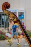 fete-de-musique-folklorique-a-Loeche-les-Bains-3-Laurent