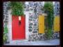Thème - Portes et fenêtres