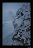 Voyage en Norvège, 8-15 avril 2012