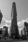 Flatiron, the classical