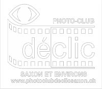 Photo Club Déclic